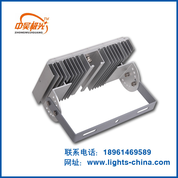 http://www.lights-china.com/data/images/product/20180809105451_588.jpg