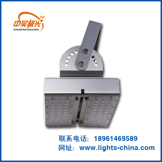 http://www.lights-china.com/data/images/product/20180809105451_831.jpg