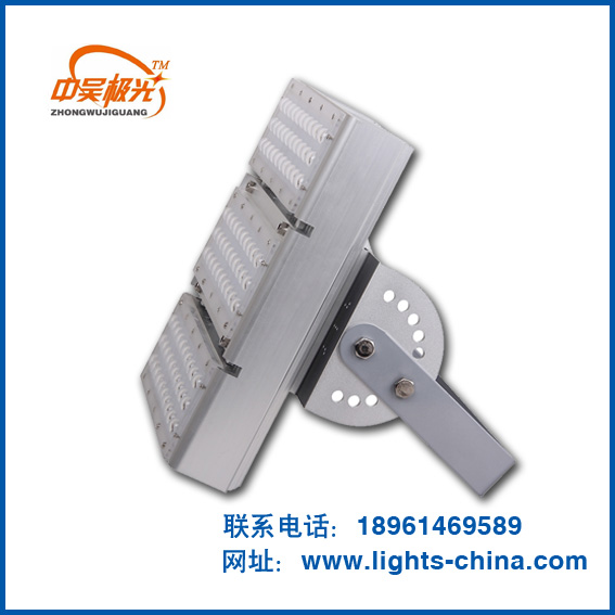 http://www.lights-china.com/data/images/product/20180809112412_774.jpg
