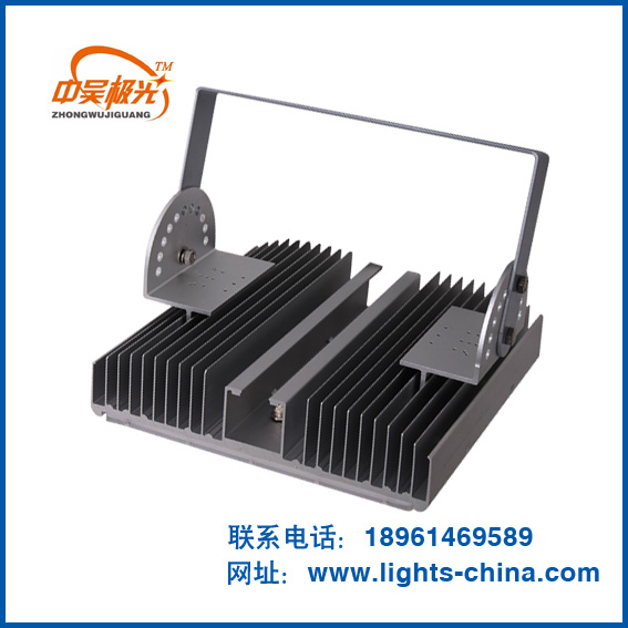 http://www.lights-china.com/data/images/product/20180809112413_897.jpg