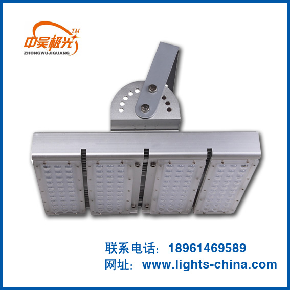 http://www.lights-china.com/data/images/product/20180809113334_262.jpg