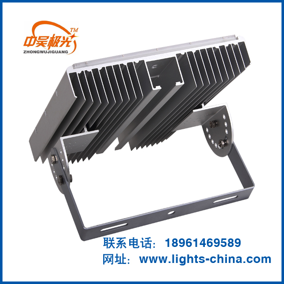 http://www.lights-china.com/data/images/product/20180809113334_830.jpg