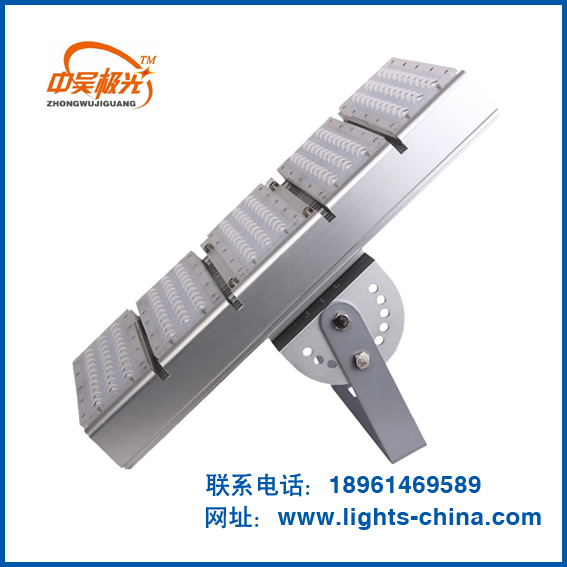 http://www.lights-china.com/data/images/product/20180809113801_527.jpg