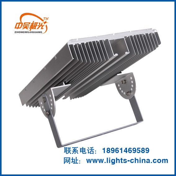 http://www.lights-china.com/data/images/product/20180809113801_671.jpg