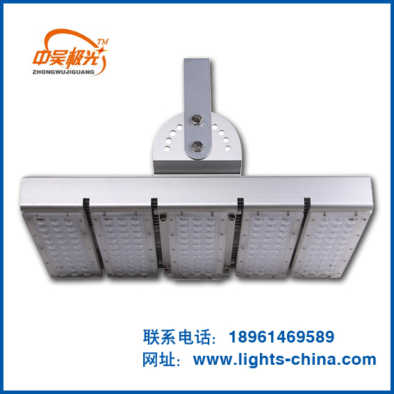 http://www.lights-china.com/data/images/product/20180809113808_879.jpg