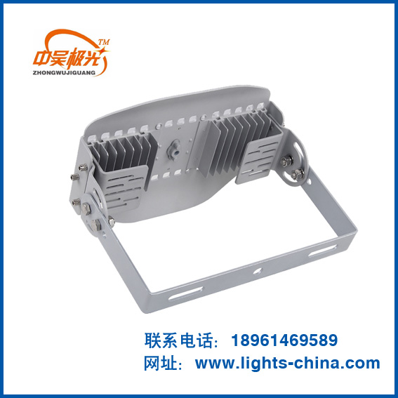 http://www.lights-china.com/data/images/product/20180826225128_278.jpg