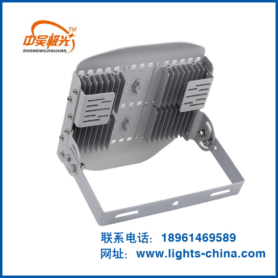 http://www.lights-china.com/data/images/product/20180826225928_730.jpg
