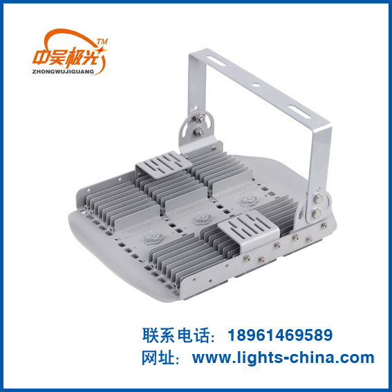 http://www.lights-china.com/data/images/product/20180826231044_251.jpg