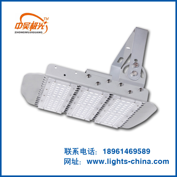 http://www.lights-china.com/data/images/product/20180826231053_283.jpg