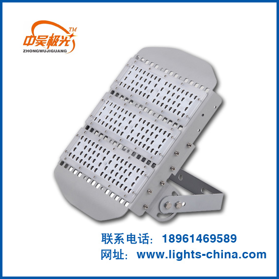 http://www.lights-china.com/data/images/product/20180826231357_904.jpg