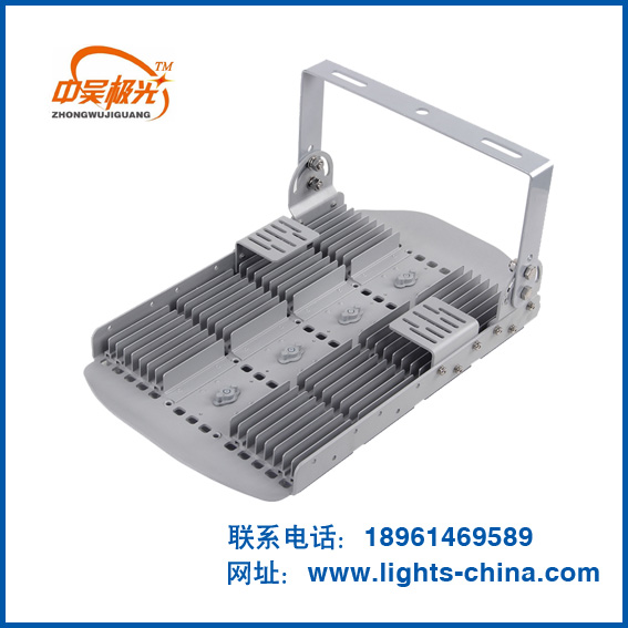 http://www.lights-china.com/data/images/product/20180827162337_752.jpg