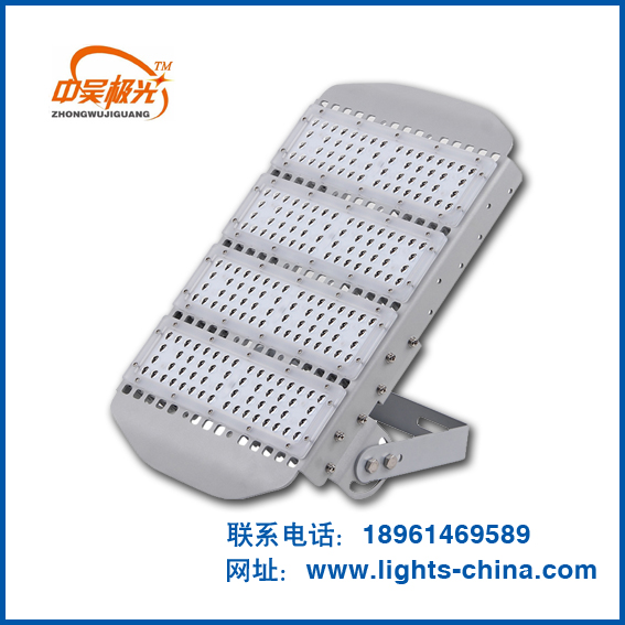 http://www.lights-china.com/data/images/product/20180827162343_167.jpg