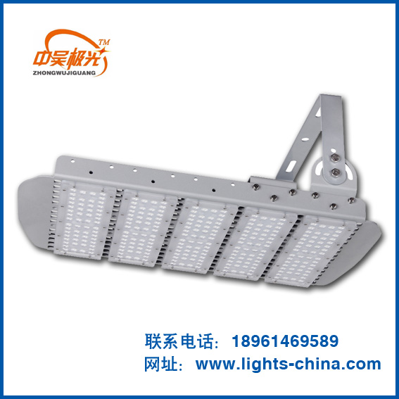 http://www.lights-china.com/data/images/product/20180827162936_849.jpg
