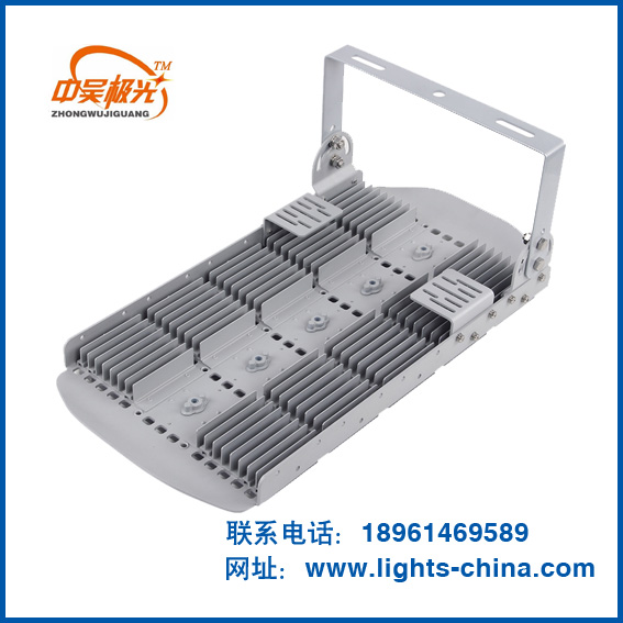 http://www.lights-china.com/data/images/product/20180827162937_744.jpg