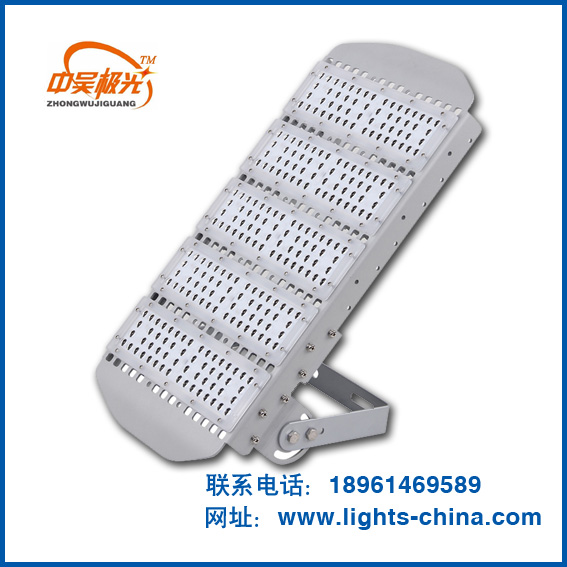 http://www.lights-china.com/data/images/product/20180827162942_650.jpg