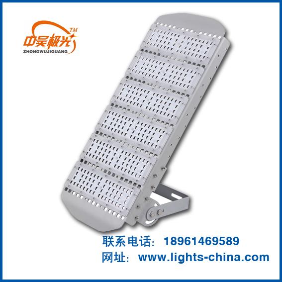 高速LED隧道灯
