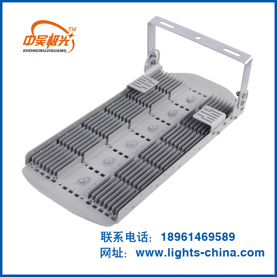 http://www.lights-china.com/data/images/product/20180827163816_524.jpg