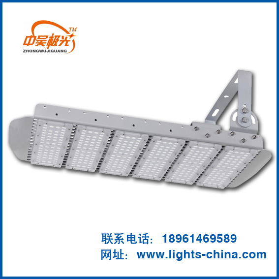 http://www.lights-china.com/data/images/product/20180827163816_947.jpg