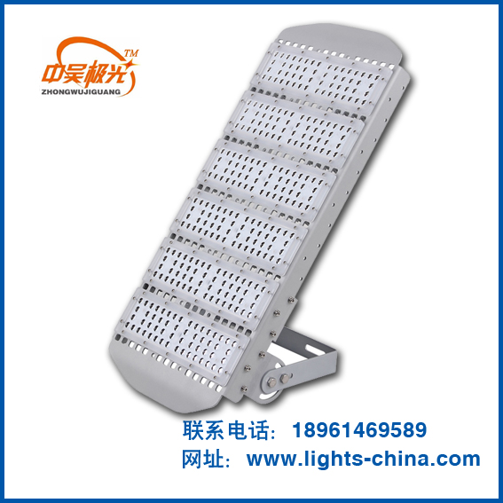 http://www.lights-china.com/data/images/product/20180827163822_829.jpg