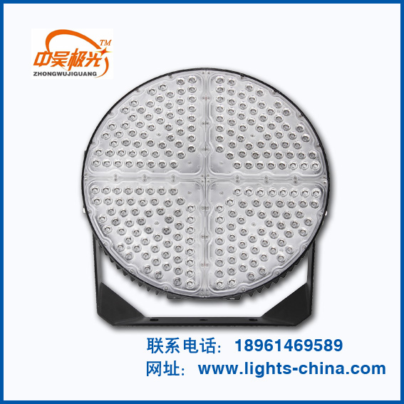 http://www.lights-china.com/data/images/product/20180929213548_282.jpg