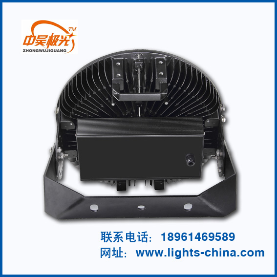 http://www.lights-china.com/data/images/product/20180929213549_381.jpg