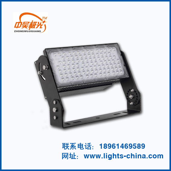 http://www.lights-china.com/data/images/product/20180929214747_744.jpg