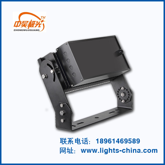 http://www.lights-china.com/data/images/product/20180929214748_799.jpg