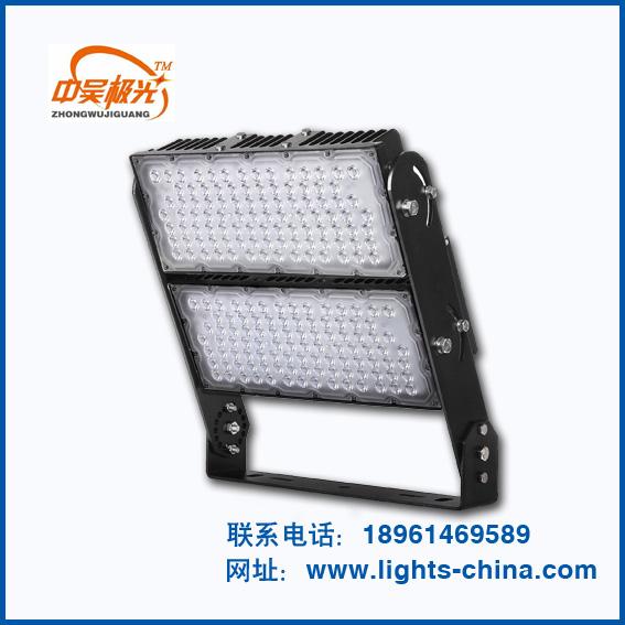 LED球场灯价格
