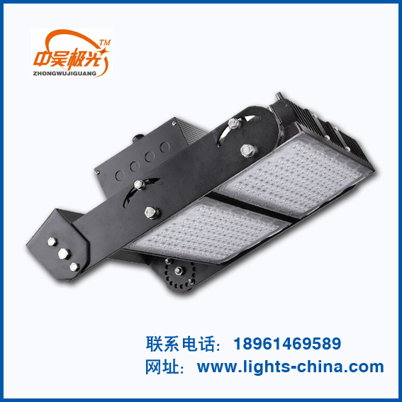 http://www.lights-china.com/data/images/product/20180929215254_145.jpg