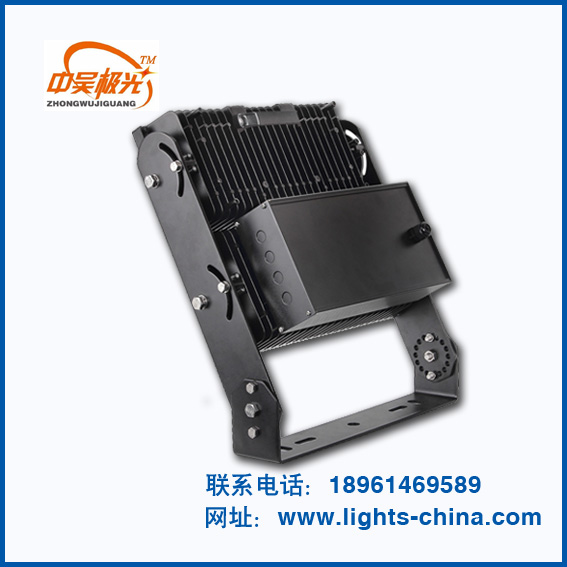 http://www.lights-china.com/data/images/product/20180929215254_754.jpg