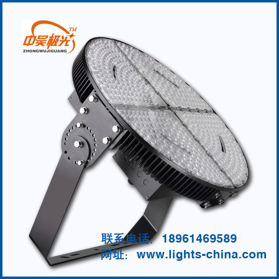 http://www.lights-china.com/data/images/product/20181004161910_405.jpg