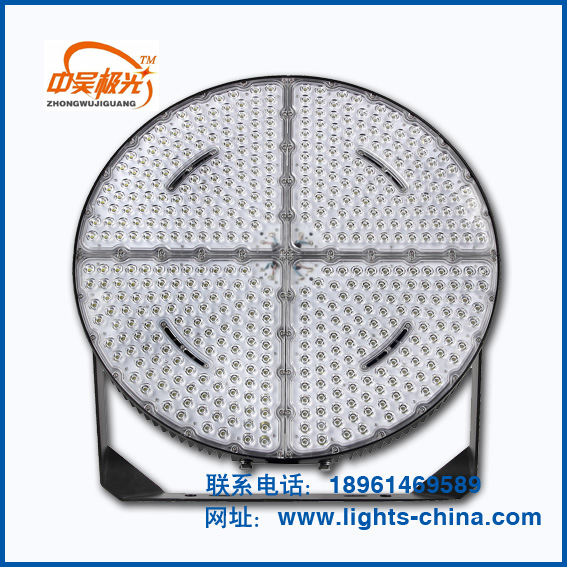 http://www.lights-china.com/data/images/product/20181004161911_726.jpg