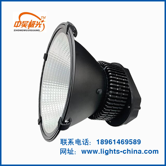 http://www.lights-china.com/data/images/product/20181026213531_541.jpg
