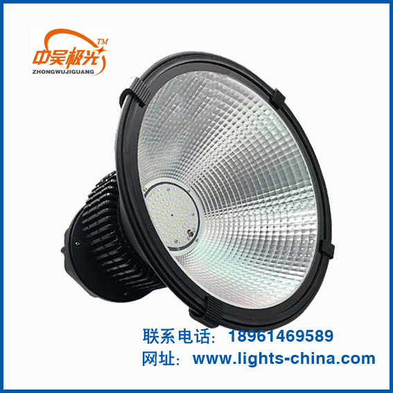 http://www.lights-china.com/data/images/product/20181026213532_153.jpg