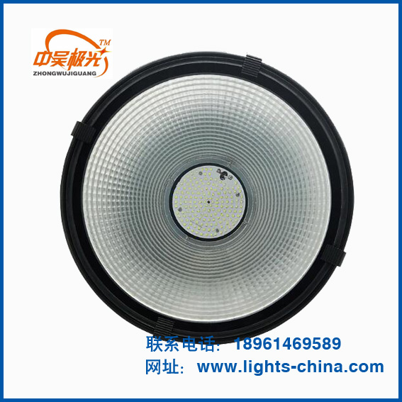 http://www.lights-china.com/data/images/product/20181026213532_300.jpg