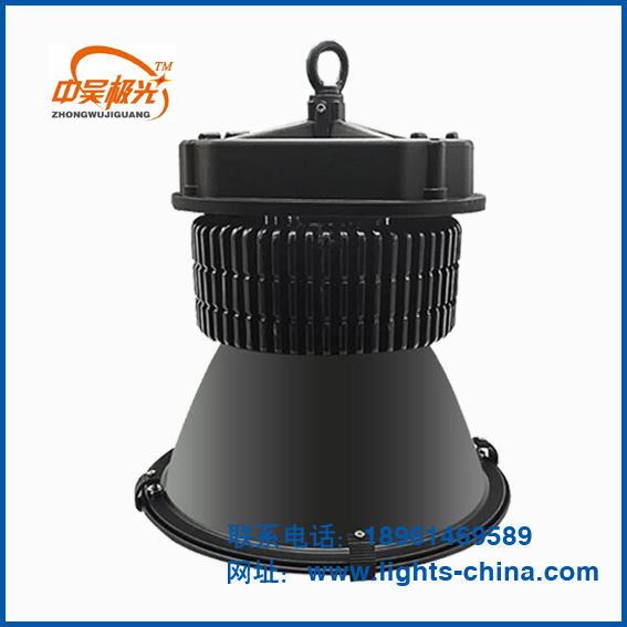 http://www.lights-china.com/data/images/product/20181026213533_951.jpg