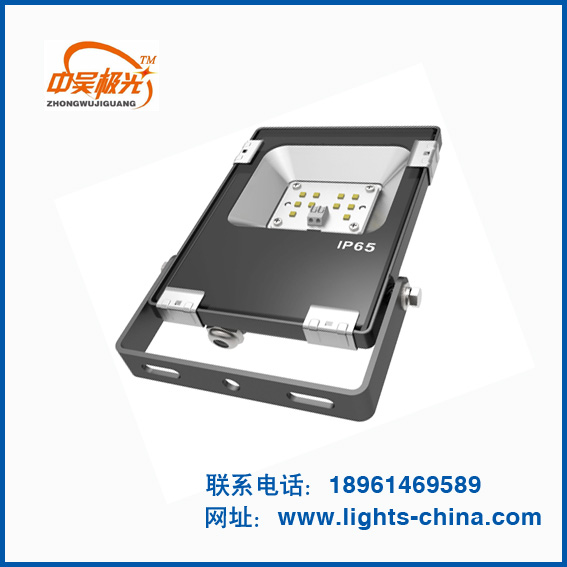 http://www.lights-china.com/data/images/product/20181124171801_735.jpg