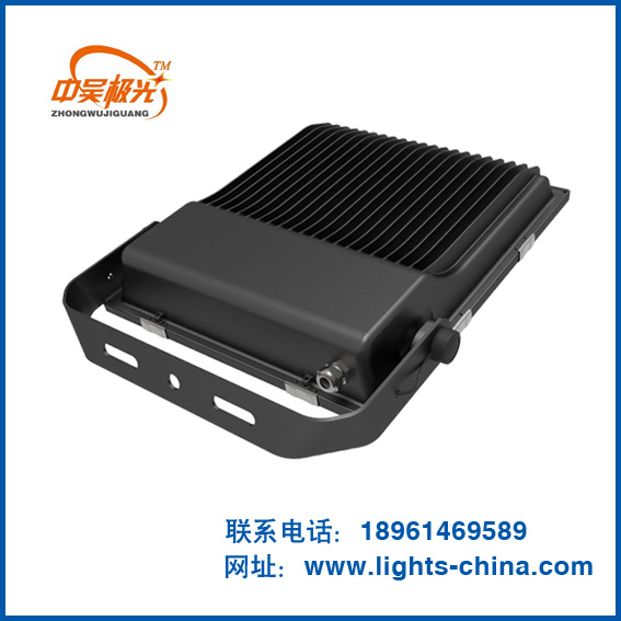 http://www.lights-china.com/data/images/product/20181124211243_560.jpg