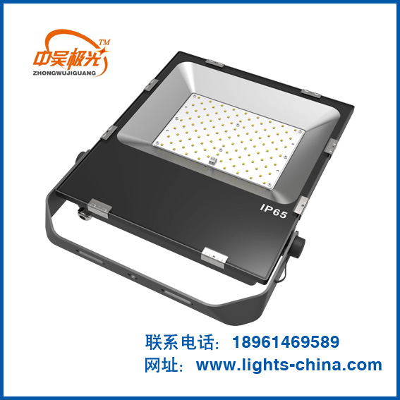 http://www.lights-china.com/data/images/product/20181124211244_500.jpg