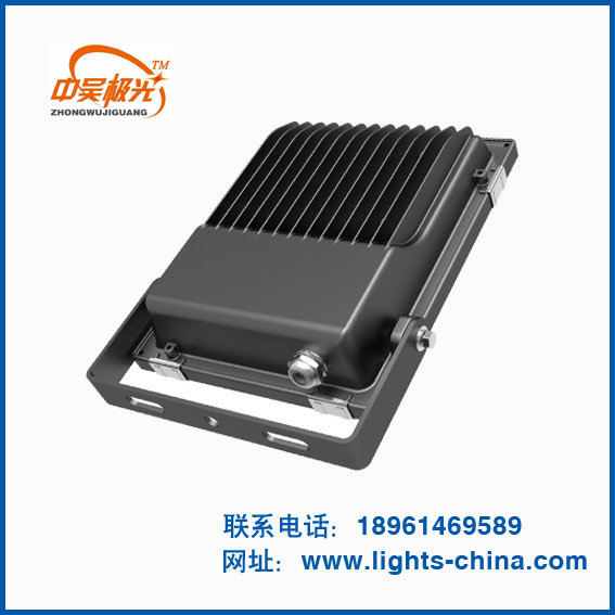 http://www.lights-china.com/data/images/product/20181125110743_802.jpg