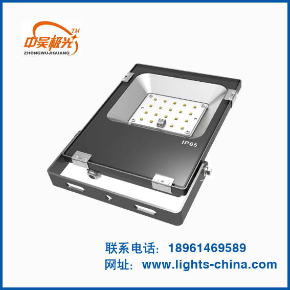 http://www.lights-china.com/data/images/product/20181125110748_341.jpg