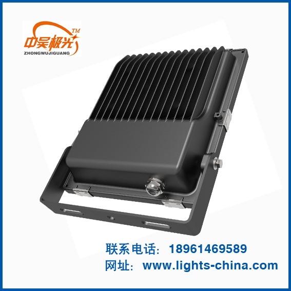http://www.lights-china.com/data/images/product/20181125110819_643.jpg