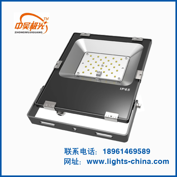http://www.lights-china.com/data/images/product/20181125110823_852.jpg