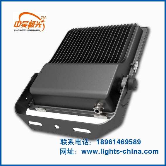 http://www.lights-china.com/data/images/product/20181125110958_370.jpg