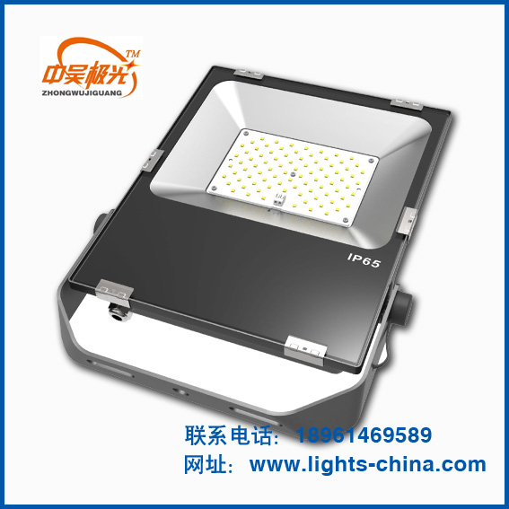 http://www.lights-china.com/data/images/product/20181125111003_797.jpg