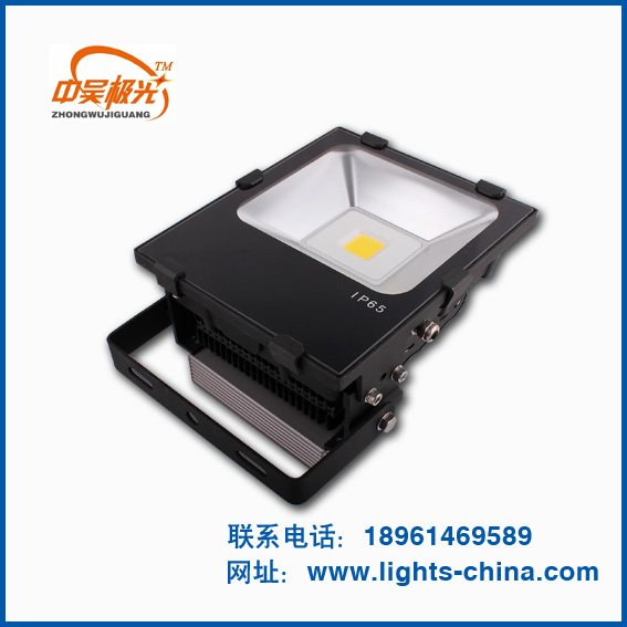 http://www.lights-china.com/data/images/product/20181125144405_756.jpg