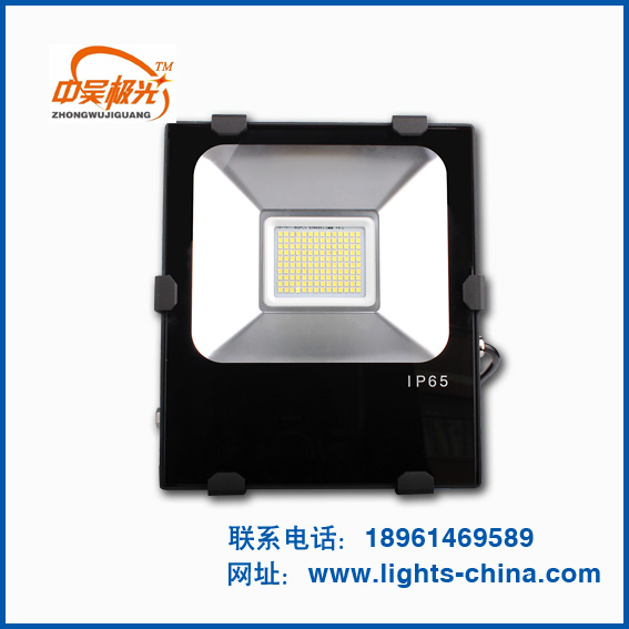http://www.lights-china.com/data/images/product/20181125144405_851.jpg