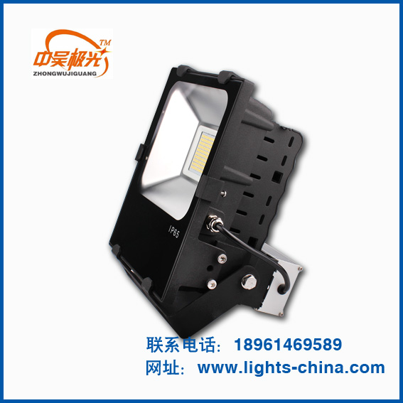 http://www.lights-china.com/data/images/product/20181125144406_286.jpg