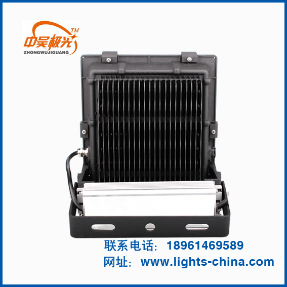 http://www.lights-china.com/data/images/product/20181125144406_532.jpg