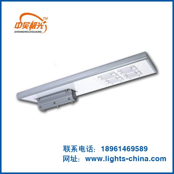 http://www.lights-china.com/data/images/product/20190115211452_707.jpg